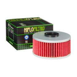 FILTRU ULEI HF144 -0