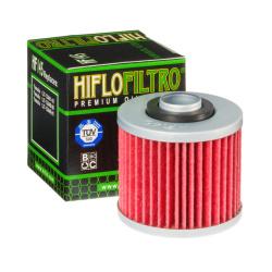 FILTRU ULEI HF145 -0