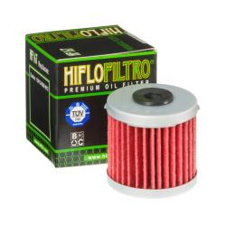 FILTRU ULEI HF167 -0