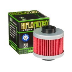 FILTRU ULEI HF185 -0