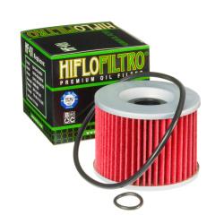 FILTRU ULEI HF401 -0