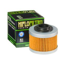 FILTRU ULEI HF559 -0