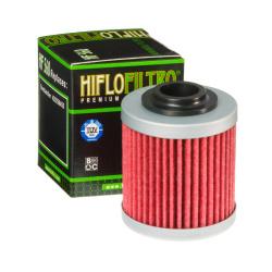 FILTRU ULEI HF560 -0