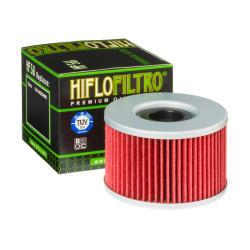 FILTRU ULEI HF561 -0