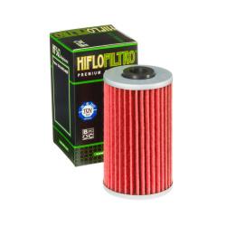 FILTRU ULEI HF562 -0