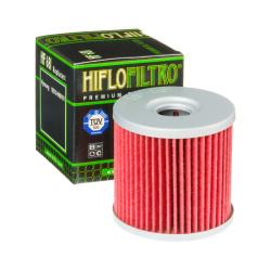 FILTRU ULEI HF681 -0