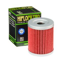 FILTRU ULEI HF972 -0