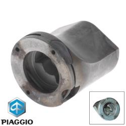 Blocator contact ghidon Piaggio -0