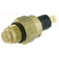 Termocupla Kymco 125-700cc 100120030-0
