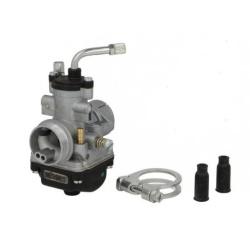 Carburator AM6 PHBG 17.5 MM -0