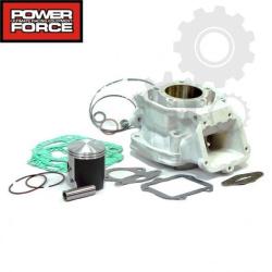 Set motor Aprilia RS 125 cc 2T-0