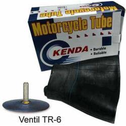KENDA - CAMERA 100/90-19 (VENTIL TR6)-0