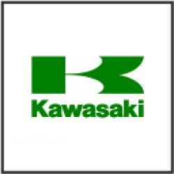 Kawasaki 250-700cc