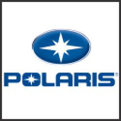 Polaris 300 - 800 cc
