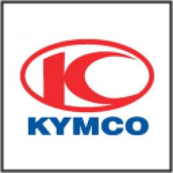 Kymco 150-500cc