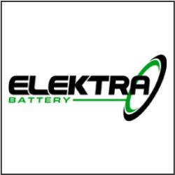 Baterii ELEKTRA