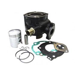 Set motor H2O Suzuki Katana TGB 49cc 40mm
