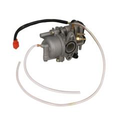 Carburator Suzuki Adress / Katana 49cc 2T