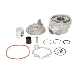 Set motor Am6 40mm 49cc Nicasil