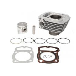 Set motor Honda CB125cc 56.5mm