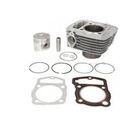 Set motor Honda CB150cc