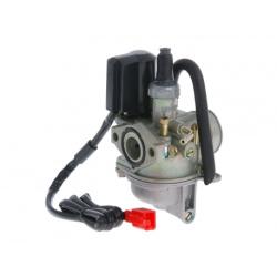 Carburator Honda SH 2t 49cc