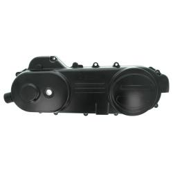 Capac pedala 4T GY6 roata 12 si 13 inch 460mm