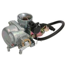 Carburator  4T Moped si ATV 50/80/110