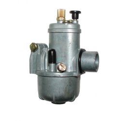 Carburator B112 Moped PUCH 12mm