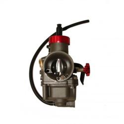Carburator PWK 26