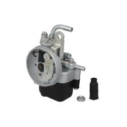 Carburator SHA12.12 PIAGGIO CIAO