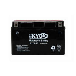 Baterie KYOTO YT7B-BS (ACID, FARA INTRETINERE)