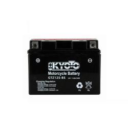 Baterie KYOTO TTZ12S = YTZ12S (ACID, FARA INTRETINERE)
