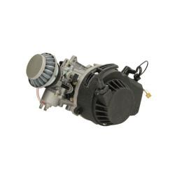 Motor complet POCKET BIKE 2T