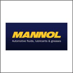 Ulei Mannol