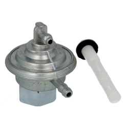 Pompa Vacum Scuter GY6 50-80-125 cc (filet 15mm )