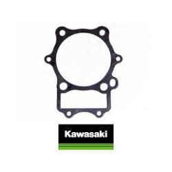 Garnitura Cilindru OE  Kawasaki VN1600 2002-2009