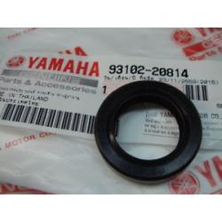 Simering Ax Pompa Apa Yamaha WR400F WR450F YZF426F