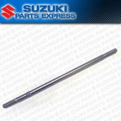 Tija Legatura Bielete directie Suzuki KingQuad 450-500-750