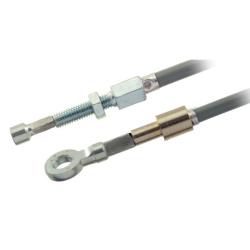 Cablu Acceleratie Piaggio APE TM P703 P602 220CC