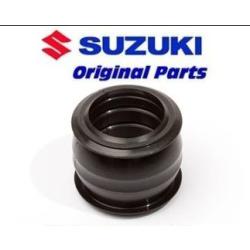 Bucsa Coloana Directie Suzuki KingQuad 450 500 700 750