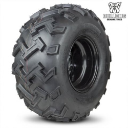 Anvelopa ATV LINHAI 24X8-12 Bulldog