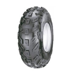 Anvelopa ATV Kenda K542F 20X7-8