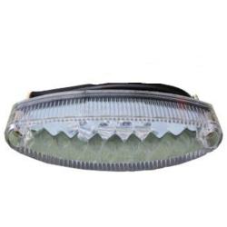 Stop Spate LED 15 leduri