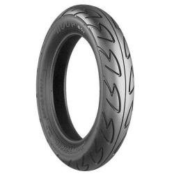 Anvelopa 3.50-10 Bridgestone Hoop 59j