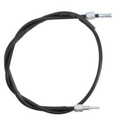 Cablu km Gy6
