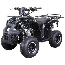 ATV 125cc Farmer Benzina Pentru Copii