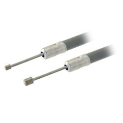 Cablu Pompa Ulei Piaggio Ape 50