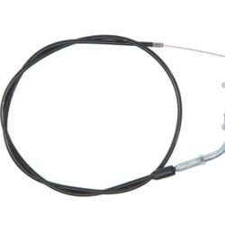 Cablu acceleratie Motocros 125cc 1080mm