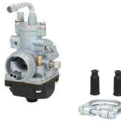 Carburator Minarelli AM6 PHBG21 17mm